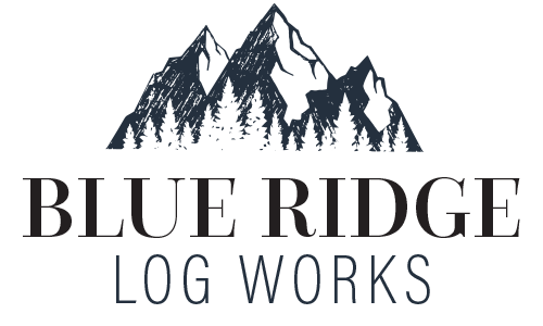 Blue Ridge Log Works